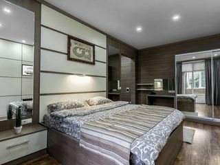 1-2-3 комнатные квартира класса комфорт-lux-vip в центре посуточно и почасово от 25 евро в сутки