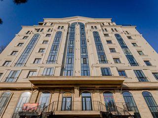 Apartament cu 2 camere+living spre Chirie, str Pietrăriei, Rîșcani!