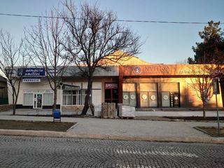 Chirie incapere pentru magazin, oficiu, cafenea, bar, stomatologie, frizerie... Помещение в аренду.