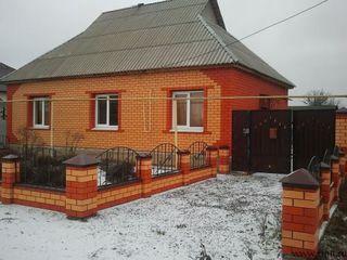 Хотим купить дом в городе Окница или село Паустова
