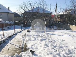 Casa in 2 nivele / Petricani / zona Universității Agrare