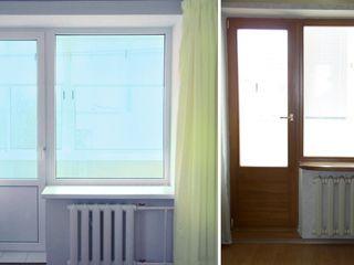 Окна и двери как для себя !!!