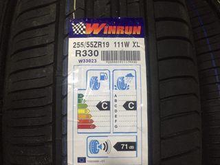 255 55 r19 winrun r330 garantie-livrare-montare gratis!!