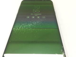 Мы производим срочный ремонт любой сложности, всех моделей Samsung
