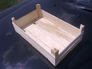 Ящики кишинёв деревянные евростандарт lazi 7 lei urgent,
