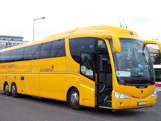 Transport Moldova-Cehia-Moldova,zilnic toate orasele. |80eur|