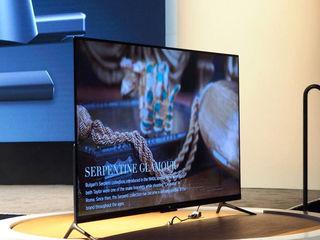 Xiaomi Mi LED TV 4A 32 выгодная цена + 1000 лей в подарок! Гарантия 2 годя, возможно и в кредит!