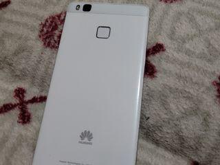Vind telefon Huawei p9 lite