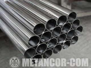 Нержавеющая сталь - inox - нержавейка(германия, чехия, италия), алюминий,электроды, сетка