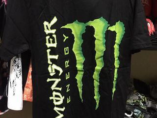Tricouri Reebok,Monster,Tapout in stoc !!! (k-1, mma,mix-fight,ufc)
