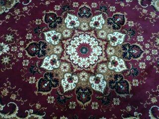 Продам новые ковры