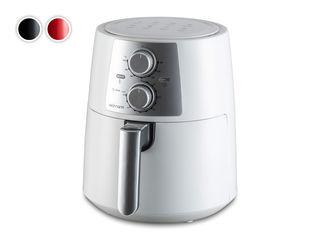 Friteuza cu aer cald Air Fryer Pro / Фритюрница с горячим воздухом Air Fryer Pro