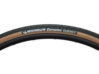 Anvelope noi Vittoria, Continental, Michelin 700 x 23/25/28