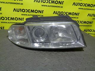 Faruri Audi A4  A6