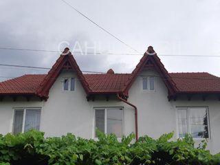 Продается 2-х этажный дом, Лапаевка!