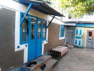 Продаём дом со всеми удобствами в г.Рыбница по ул.Титова ниже больницы=$21990
