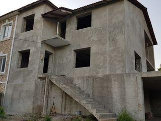 Se vinde casa in Cojusna la doar 15km de la Chișinău