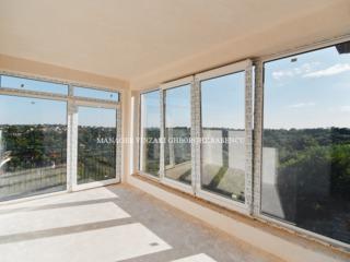 Exclusiv ! Apartament cu 3 odai - 125 m2 + terasa 15 m2 in noul complexul locativ Garden Park