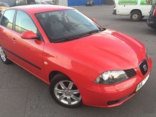 Seat Ibiza  2004   1.9 Diesel   Piese     Запчасти Сеат Ибица  2004