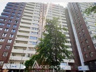 Se vinde apartament pe str.Lev Tolstoi 63