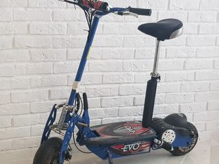 e-samokat-800w