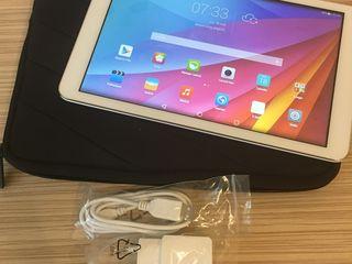 Huawei t1-a21w