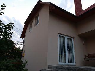 Casa de vanzare in or.Ialoveni
