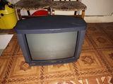 televizor SAMSUNG 300lei lucreaza bine