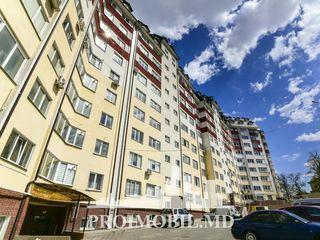 Centru! bloc nou, carămidă roșie, 2 camere separate! 63 mp! 40 900 euro!