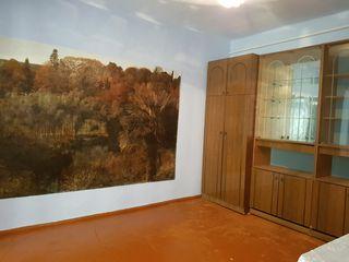 Продается дом, 9 соток земли по улице Гоголя.