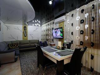 Se vinde apartament cu 4 camere,  85000 €