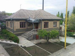 Продается дом в г. Хынчешть / Se vinde casa in or. Hincesti