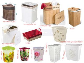 Мусорные баки , урны ,контейнеры для мусора
