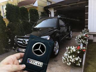 Cadouri pentru șoferi!