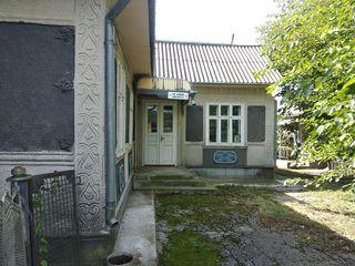 Se vinde casă în s. Brînzeni, r. Edineț