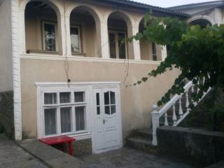 Se vinde casa cu 2 nivele  in Soldanesti.