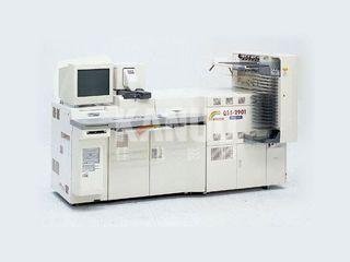 Печать фотографии в фотолаборатории