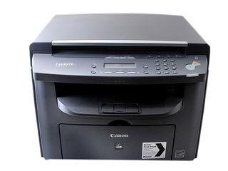 Ремонт принтеров и компьютеров. Заправка картриджей. Канцелярские товары