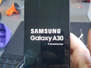 Element Service - ремонт телефонов(Замена стекла) Samsung Galaxy A10, A20, A30, A40, A50, A70