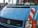 Volkswagen lt 28-46 запчасти