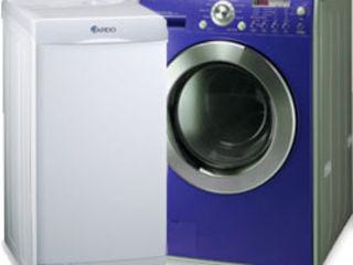 Ремонт стиральных машин. Недорого,качественно.