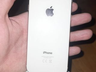 Iphone 8 64gb срочно