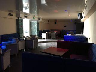 Сдается бар ресторан 700 евро