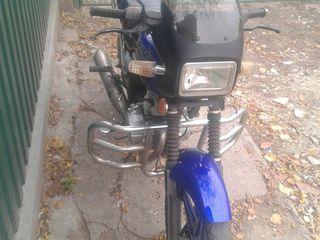 Viper zs-150