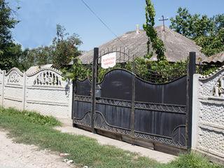 Дом в Сынжерей Лазовск