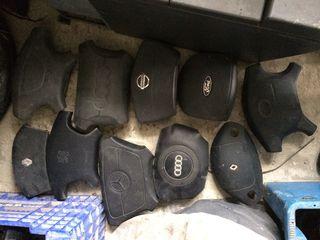 Airbag подушка безопасности