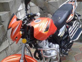 Viper Viper 200E
