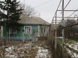 se vinde casa in s. Gura-Camencii r. Floresti...