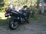 Suzuki gsx 750 urgent! !!