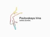Школа танца Ирины Павловской . Дополнительный набор в начинающие группы в  Центр и Буюканы!